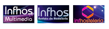 Logo Infhos Multimedia